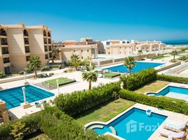 Red Sea Hurghada Resorts Selena Bay Resort 1 卧室 住宅 售