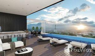 3 Habitaciones Propiedad en venta en , Santiago Loretto
