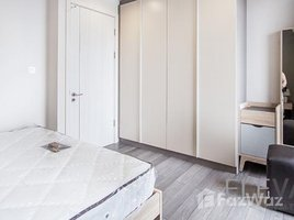 1 Bedroom Condo for rent in Tuek L'ak Ti Bei, Phnom Penh Other-KH-81924