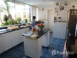 3 Habitaciones Casa en venta en Distrito de Lima, Lima MONTE REAL, LIMA, LIMA