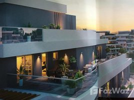 Cairo penthouse for sale sky condos villette without over 3 卧室 顶层公寓 售