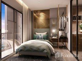 2 Bedrooms Condo for sale in Pak Nam, Samut Prakan Aspire Erawan Prime