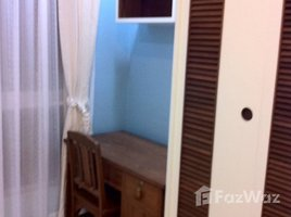 2 Bedrooms Condo for sale in Khlong Ton Sai, Bangkok Hive Taksin