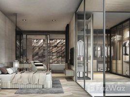 1 Bedroom Condo for sale in Khlong Tan Nuea, Bangkok The Reserve Sukhumvit 61