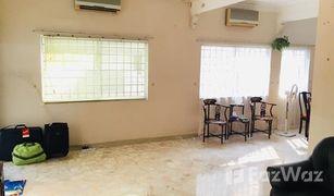 4 Bedrooms Villa for sale in Bedok north, East region