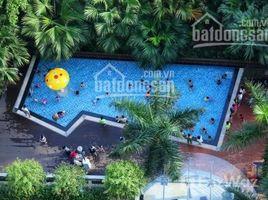 興安省 Xuan Quan Chuyên cho thuê biệt thự Ecopark giá tốt, LH +66 (0) 2 508 8780 3 卧室 屋 租