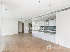 1 Bedroom Apartment for sale in , Dubai Building 5
