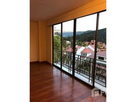 Loja Loja High-End Apartment in Upscale Neighborhood Available for long or short-term Rental 2 卧室 公寓 租
