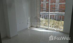3 Habitaciones Propiedad en venta en , Santander CLL 4AN N. 2A-29 PALERMO I