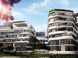 2 Bedrooms Apartment for sale in Mostakbal City Compounds, Cairo Bloomfields