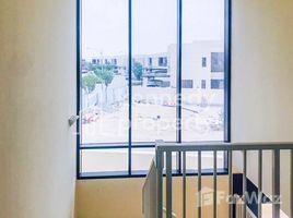 4 Bedrooms Villa for sale in , Dubai The Turf