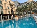 Studio Apartment for rent at in Travo, Dubai - U829794