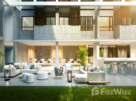 Studio Condo for sale in Nong Kae, Hua Hin Dusit D2 Residences