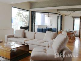 4 Bedrooms Penthouse for sale in Khlong Tan Nuea, Bangkok D.S. Tower 1 Sukhumvit 33