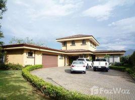 5 Habitaciones Casa en venta en , Alajuela San Rafael