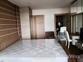 2 Bedrooms Property for sale in Nong Prue, Pattaya Whale Marina Condo