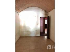 3 Habitaciones Casa en venta en , Chaco AV EDISON al 1200, Independencia - Resistencia, Chaco