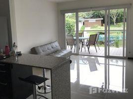 2 Bedrooms Apartment for rent in , San Jose SAN JOSE