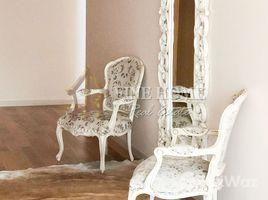 阿布扎比 Al Muneera Al Muneera island villas 5 卧室 别墅 售