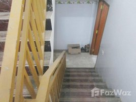 5 Bedrooms Property for sale in Nirouth, Phnom Penh House for Sale