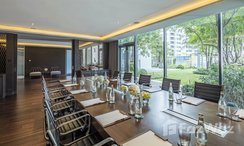 Photos 2 of the Co-Working Space / Meeting Room at 137 Pillars Suites & Residences Bangkok