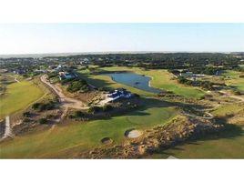 N/A Terreno (Parcela) en venta en , Buenos Aires Golf II al 600, Punta Médanos, Buenos Aires