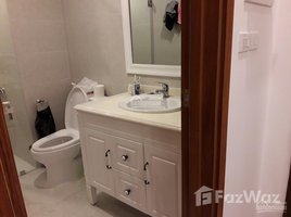 3 Bedrooms Apartment for sale in My Dinh, Hanoi The Emerald