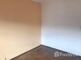 2 Schlafzimmern Appartement zu vermieten in , Buenos Aires Catamarca y Rivadavia