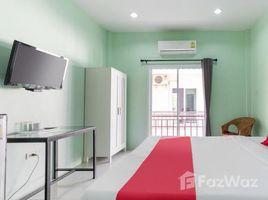 呵叻府 Ban Mai Samsiri Resort 1 卧室 房产 租