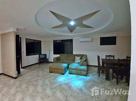 2 Habitaciones Casa en venta en , Puntarenas Nice House for Sale in Osa, Puntarenas