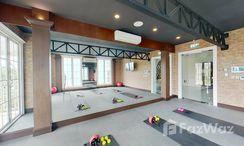 Photos 2 of the Yoga Area at Grand Florida