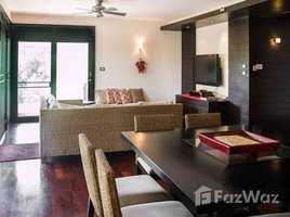 3 Bedrooms Condo for rent in Choeng Thale, Phuket Chom Tawan Apartment
