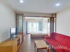 1 Bedroom Condo for sale in Khlong Toei Nuea, Bangkok Grand Park View Asoke
