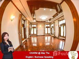 သင်္ဃန်းကျွန်း, ရန်ကုန်တိုင်းဒေသကြီး 9 Bedroom House for sale in Yangon တွင် 9 အိပ်ခန်းများ အိမ်ခြံမြေ ရောင်းရန်အတွက်