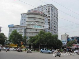 3 Bedrooms Condo for rent in Tonle Basak, Phnom Penh The Peak Residences