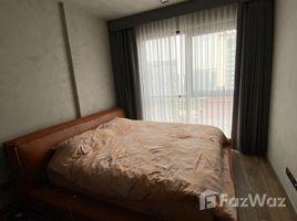 3 Bedrooms Condo for rent in Khlong Toei Nuea, Bangkok The Lofts Asoke