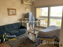 Cairo On maadi Nile , 3 bedrooms flat for rent furnished 3 卧室 房产 租