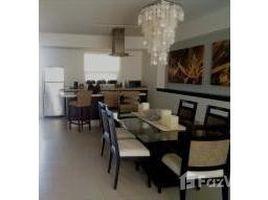 1 Habitación Departamento en venta en , Nayarit Lt 53 Paseo De Los Cocoteros 302