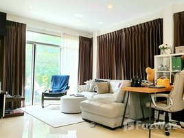 3 Bedrooms House for sale in Prawet, Bangkok Perfect Place Pattanakarn - Srinakarindra