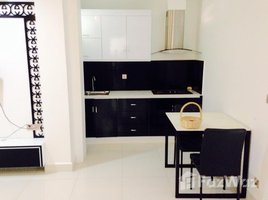 1 Bedroom Apartment for rent in Phsar Depou Ti Bei, Phnom Penh Other-KH-67639