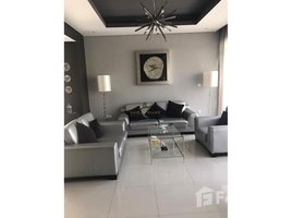 5 Bedrooms Townhouse for sale in Orchid, Dubai Rochester