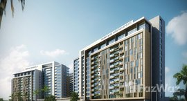 Available Units at Parklane Residence