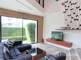 3 Bedrooms Villa for rent in Kathu, Phuket Phuket Country Club