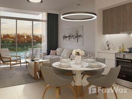 2 Bedrooms Condo for sale in Park Heights, Dubai Park Ridge