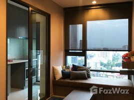 1 Bedroom Property for sale in Phra Khanong, Bangkok Rhythm Sukhumvit 36-38