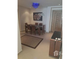 Квартира, 4 спальни на продажу в Na Rabat Hassan, Rabat Sale Zemmour Zaer Appartement à vendre, Diour Jamaa , Rabat