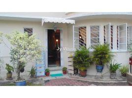 4 Bedrooms House for sale in Bandar Kuala Lumpur, Kuala Lumpur Mid Valley City