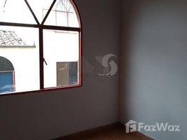 3 Habitaciones Apartamento en venta en , Santander AVDA. BELLAVISTA # 152-47 I ETAPA C. R. PANORAMA TORRE 4 APTO. 501