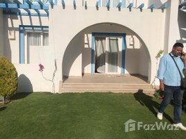 Matrouh Mountain View For sale twin house Sea, pool View 3 卧室 别墅 售