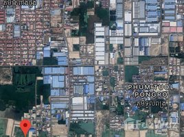N/A Property for sale in Kakab, Phnom Penh Other-KH-78107